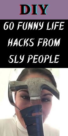 Most people go through life doing things the same way. Sometimes, that's because they learned from their parents. #60 #Funny #LifeHacks #SlyPeople Keto Shake, Silver Bracelets, Bangles, Funny Life Hacks, Bridal Makeup Tips, Toffee Cake, Victorian Sofa, Ginger Water, Ps4 Skins