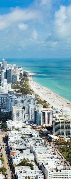 Miami Beach Hotels, South Beach Miami, Hotel Website, Ocean Drive, Best Rated, Travel And Leisure, Bubble, Game, World