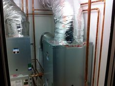 Cline Plumbing LLC Commercial Plumbing, Free Quotes, Projects, Log Projects, Blue Prints