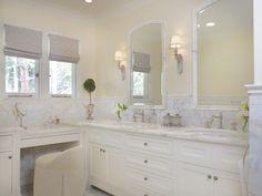Bathroom Photos (863 of 1028) - Lonny