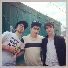 1000 images about dj on pinterest porter robinson dj for Madeon y porter robinson