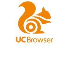 Image Source: Windows Central   Hello Doston aaj Main aap logo ke saath india ka Most Popular Mobile web browers  ke baare mein discuss ...