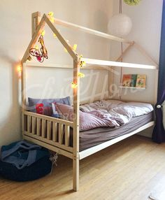 house bed twin size bed house kidu0027s nursery wooden house bed montessori