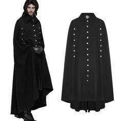 c2ba30be9e148 Die 28 besten Bilder von Gothic | Gothic clothing, Costume design ...