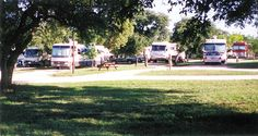 Quiet country atmosphere in the beautiful Texas Hill Country just a mile from Bandera, Texas, Central Texas, Texas Hill Country, Rv Parks, Ranch, Skyline, Guest Ranch, Mobile Home Parks