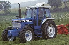 86Ford7910MkII