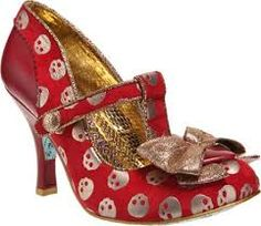 Image result for irregular choice chilly dogs