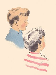 Janet Laura Scott two boys | Flickr - Photo Sharing!