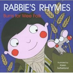 Burns for wee folk! Burns Night – January This may be more appropriate for me Burns Night Activities, Burns Night Crafts, Literacy Activities, Activities For Kids, Culture Activities, Robbie Burns Night, Katie Morag, Burns Supper, Robert Burns
