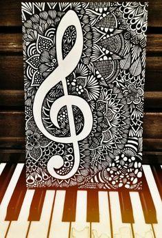 Musica é minha vida,cantar minha paixão