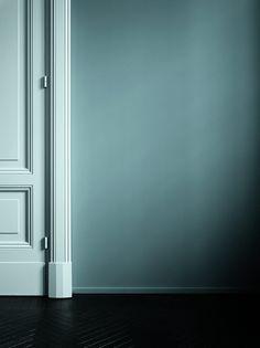 piero lissoni, kerakoll, piero lissoni color collection, paint, colors, eco-friendly paint, odour-free paint, natural paint, pitture, vernice, vernici, pitture naturali, pitture inodori