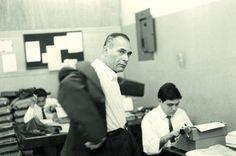 O dia em que Marighella falou na rádio dos Marinho: Há 45 anos, ação meticulosamente planejada levava ao ar mensagem do guerrilheiro contra ditadura. Agora, organizadores contam como façanha foi possível