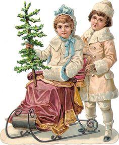 http://www.ebay.de/itm/231406767848?_trksid=p2055119.m1438.l2648