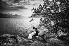 Brissago Weddings, Mountains, Couple Photos, Couples, Nature, Travel, Locarno, Couple Shots, Naturaleza