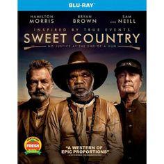 2018 Movies, Hd Movies, Film Movie, Action Movies, Bryan Brown, Deadpool, Aboriginal Man, Sam Neill, Samuel Goldwyn