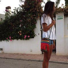 Minicubo gloriaca www.gloriaca.com