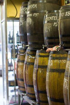 Licors i Vins Vilanova   Catalonia