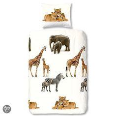 Boys Jungle Bedroom, Jungle Room, Kids Bedroom, Safari Room, Animal Bedroom, Crazy Kids, Kids Room Design, Dream Rooms, Kids Decor