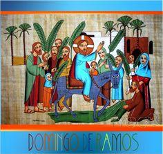 DOMINGO+DE+RAMOS+015+4.jpg (811×769)