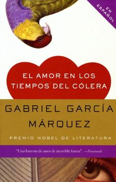 El amor en los tiempos del clera Oprah 59 Spanish Edition -- Check this awesome product by going to the link at the image.