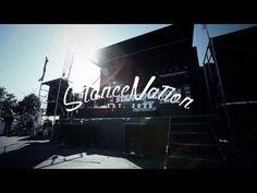 Trailer - StanceNation Japan G Edition祭