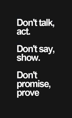 Okay I haven't seen this in awhile from you, wow Great Quotes, Quotes To Live By, Me Quotes, Motivational Quotes, Inspirational Quotes, Positive Quotes, Thoughts And Feelings, Thought Provoking, Relationship Quotes