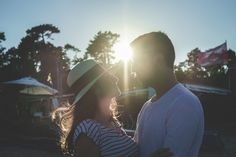 Love session in Bordeaux with a french couple, bassin d'Arcachon, Sunset, Sunrise, beach. Photo : La Femme Gribouillage