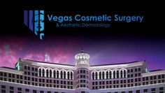 Ceatus Media Group will be exhibiting at the upcoming Vegas Cosmetic Surgery conference in Las Vegas, June 26-29. The Vegas Cosmetic Surgery conference joins forces of 4 specialties including Facial Plastic Surgery, Oculoplastic Surgery, Plastic Surgery, Dermatology with over 1,000 attendees from 25 countries, for the best in aesthetic education. Join us at booth 206 for a FREE Internet Strategy Review!