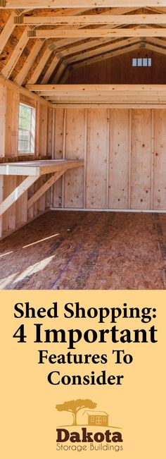 Teds Wood Working - If you're looking to expand your outside storage space, consider one of our customizable sheds. We have top-of-the-line sheds with high-quality features that won't cost you a bundle. - Get A Lifetime Of Project Ideas & Inspiration! Diy Storage Building, Diy Storage Shed Plans, Backyard Storage Sheds, Wood Shed Plans, Backyard Sheds, Diy Shed, Outdoor Sheds, Building A Shed, Built In Storage
