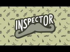 ▶ Culprate - Two - YouTube