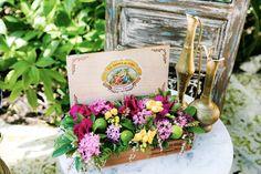 Cuban Wedding Inspired Photoshoot flowers in cuban cigar box at this modern cuban weddingflowers in cuban cigar box at this modern cuban wedding Wedding Photoshoot, Wedding Shoot, Cigar Box Wedding, Exotic Flowers, Flower Boxes, Wedding Looks, Floral Wedding, Wedding Flowers, Wedding Bells