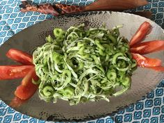 100 armenian recipes on pinterest armenian food bulgur for Armenian cuisine aline kamakian