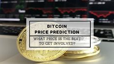 Bitcoin Price Prediction 20th Dec 2017? Price Point, Bitcoin Price, Technical Analysis, Business Opportunities, Cryptocurrency, Letter Board, How To Get, Lettering, Drawing Letters