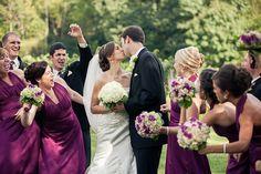 sep15_stephanie_enhanced-online-0023 by FineLine Wedding, via Flickr
