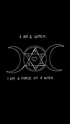 witch wallpaper   Tumblr Wiccan Wallpaper, Gothic Wallpaper, Tumblr Wallpaper, Dark Wallpaper, Wallpaper Desktop, Witch Quotes, Yennefer Of Vengerberg, Witch Aesthetic, Aesthetic Black