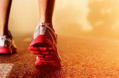 Caminhar, qual o efeito no seu corpo? | zenemotion®