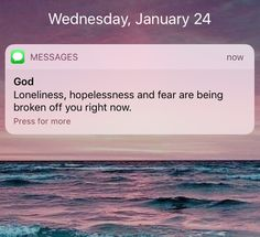...Amen