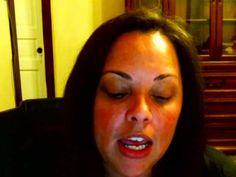 TAURUS JUNE 29,2015 WEEKLY HOROSCOPE BY MARIE MOORE
