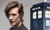 11 th doctor