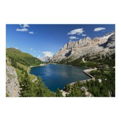 @@@Karri Best price          Dolomites - Fedaia lake and pass Posters           Dolomites - Fedaia lake and pass Posters we are given they also recommend where is the best to buyDiscount Deals          Dolomites - Fedaia lake and pass Posters Review from Associated Store with this Deal...Cleck Hot Deals >>> http://www.zazzle.com/dolomites_fedaia_lake_and_pass_posters-228200847990650834?rf=238627982471231924&zbar=1&tc=terrest