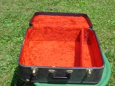 Image result for ludwig lined snare cases Drum Cases, Suitcase, Image, Briefcase