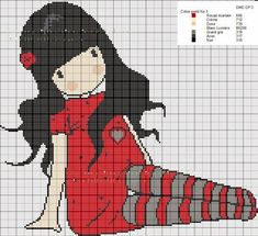 Thrilling Designing Your Own Cross Stitch Embroidery Patterns Ideas. Exhilarating Designing Your Own Cross Stitch Embroidery Patterns Ideas. Blackwork Embroidery, Learn Embroidery, Cross Stitch Embroidery, Embroidery Patterns, Cross Stitch For Kids, Cross Stitch Charts, Cross Stitch Patterns, Stitch Character, Stitch Doll