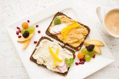 Ingredientes esenciales para una dieta vegetariana o vegana