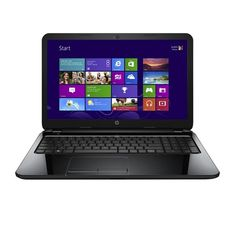 Best and Lowest price Online Shopping Store in UAE - AwasOnline Login www.awasonline.com    HP Laptop - Intel Core i5, 15.6inch, 1TB, 8GB, Black, win 10