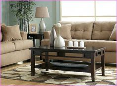 Sofa BedSleeper Sofa sofa and loveseat sets under sofa and loveseat sets under sofa design