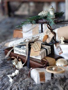 detalles-para-una-navidad-vintage_galeria_portrait