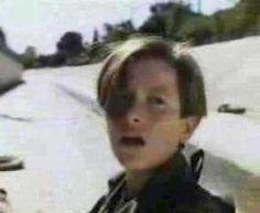 Guns n' Roses - You Could Be Mine - YouTube