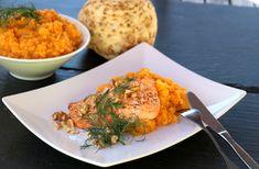 Kiwi, Risotto, Yummy Food, Ethnic Recipes, Delicious Food, Good Food