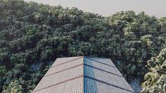 Tropical Architecture, Bali Architecture, Lombok Architecture, Bali Architect, Tropical Architect, Architect Bali, Architect Lombok Bali Architecture, Tropical Architecture, Honeymoon Suite, Tropical Houses, Lombok, Ubud, One Bedroom, Pathways, Pavilion