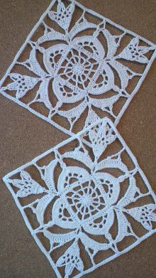 Felissimo Turkish Tile nº 10 DCIM1213.jpg